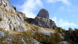 campanile mimoias